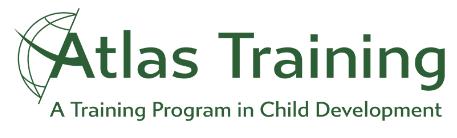 Atlas Training Center